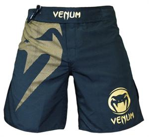 Venum Light Gold